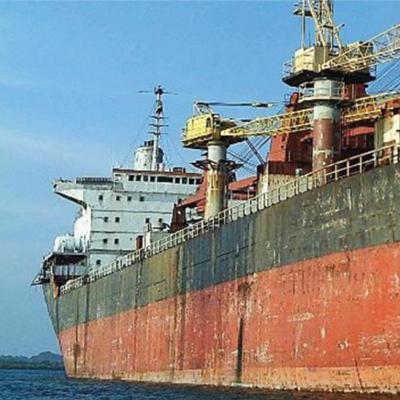 BATERIAS Y BARCOS<br> Compramos barcos viejos para reciclar,  baterias y radiadores de vehiculos