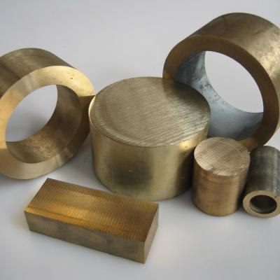COBRE<br> Es considerado un metal no ferroso al no producir oxido, lo compramos para reciclar.